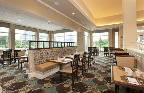 photo gallery - Hilton Garden Inn Ridgefield Park