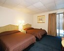 ECONO LODGE VINELAND