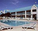 Holiday Inn Deming