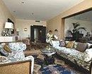 Zattere Apartment Venice