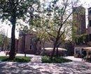 Orio Apartment Venice