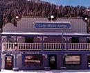 Lazy Miner Lodge
