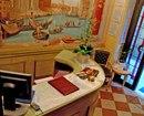 Graspo de Ua Hotel Venice