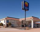Quality Inn Santa Rosa
