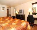 Econo Lodge Silver City