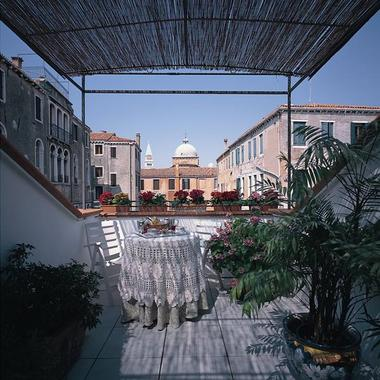 best western hotel bisanzio venice hotel italy limited time offer. Black Bedroom Furniture Sets. Home Design Ideas