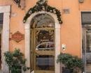 Van Gogh Hotel Rome
