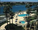 Golden Nugget Laughlin Hotel