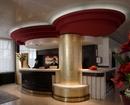 Antony Hotel[Duplicate 123973]