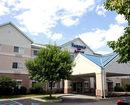 Fairfield Inn Albany/SUNY