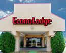Econo Lodge Brockport