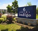 Hotel Indigo Buffalo - Amherst