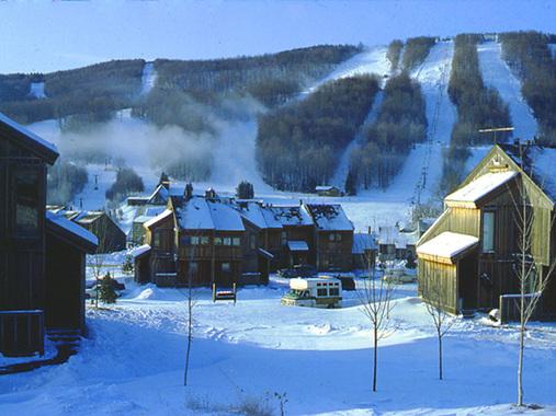 Greek Peak Mountain Resort Cortland Hotel Null Limited