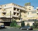 Delta Hotel Calenzano