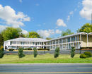 Governors Inn and Suites Guilderland