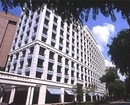 Regency House (Serviced Residences) Singapore