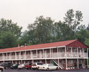 Scottish Inns Lake George
