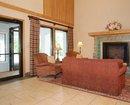 Comfort Inn Lake Placid