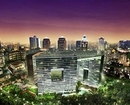Orchard Scotts Residences Singapore