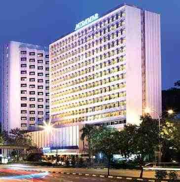 singapour en quelques jours 2e ed