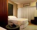 Lion City Hotel Singapore