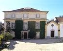 Quinta da Fonte Nova Rural House Sintra