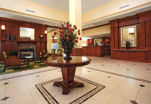 photo gallery - Hilton Garden Inn Melville