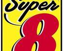 Super 8 Schenectady Albany