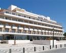 Baia Hotel Cascais