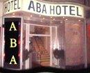 ABA Hotel Frankfurt