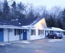 Longvue Inn and Suites Wellsville
