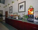Baymont Inn & Suites- Boston Heights/Hudson