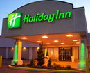 Holiday Inn Canton North