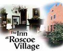 Inn At Roscoe Village