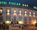 Ciscar Hotel Valencia