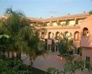 Valencia Golf Hotel Betera