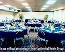 Holiday Inn Fremont Us Rt 53