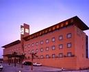 Posadas de Espana Hotel Paterna