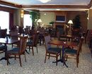 Hampton Inn & Suites Mansfield-South @ I-71, Oh