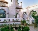 Palacio de San Benito Hotel Cazalla de la Sierra