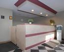 Econo Lodge - Mansfield Northeast