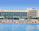 Bayren Hotel Gandia