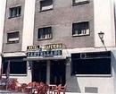 Castellano I Hotel Salamanca