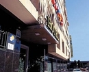 Castellano III Hotel Salamanca