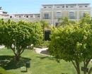 Senorio de Aloha Apartments Marbella