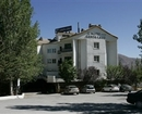 Citymar Santa Cruz Hotel Sierra Nevada