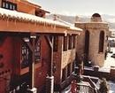 Hospederia Del Zenete Hotel La Calahorra