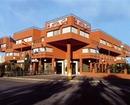 Triunfo Sur Hotel Granada
