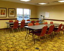 Country Inn Suites Toledo South