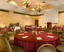 Drury Inn Suites Cincinnati N